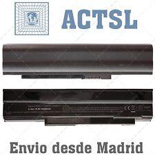 Bateria para Acer Extensa 5635Z Extensa 5635ZG Li-ion 10,8v 4400mAh BT18