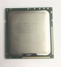 1 X Intel Xeon x5650 Slbv 3 2.66ghz Six-core CPU Socket lga1366