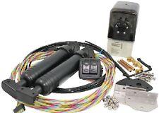 New Lenco To Bennett Hydraulic Conversion Kit bennett Trim Tabs V351lk