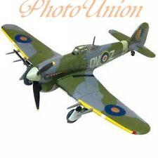 F-TOYS WING KIT 2 WW2 British RAF Hawker Typhoon MK 2 Tangmere 1:144 Aircraft 3A