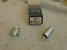 74 75 76 77 78 79 -87 checker gm vehicles gmc chevy truck distributor capacitor