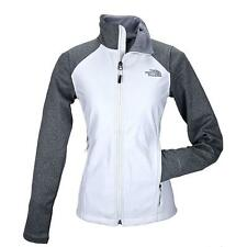 The North Face Women Canyonwall Jacket Windbreaker Size XL