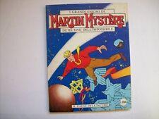 MARTIN MYSTERE PRIMA EDIZIONE N° 107 B  (dd34-4)