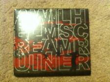 A Wilhelm Scream, Ruiner Audio CD