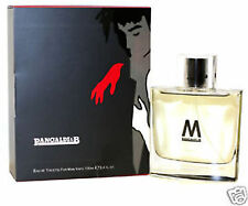 PANCALDI & B MAN PROFUMI EAU DE TOILETTE ML. 50 SPRAY