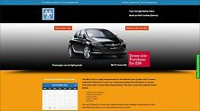 Mot Booking Website - Add Online MoT Booking to your Garage or MoT Station !