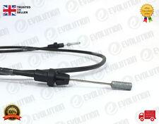 Ford transit MK7 porte coulissante inférieur loquet serrure câble ford transit YC15 V26660 ac