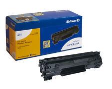 Original Pelikan Toner für HP CB436A Laserjet P1505N M1522N M1522NF