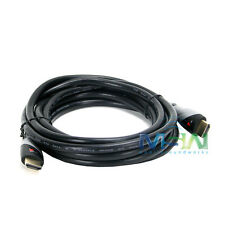 *NEW* WYRESTORM EXP-HDMI-3.0M EXPRESS 3.0 METER HOME VIDEO TV HD 4K HDMI CABLE