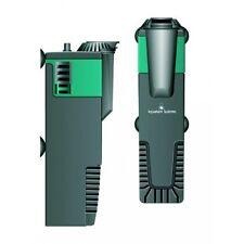 AQUARIUM Systems Micro Jet MCF 70 filtro interno. spedizione gratuita