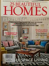 25 Beautiful Homes UK Remodel Small Spaces Ideas Mar 2015 FREE PRIORITY SHIPPING