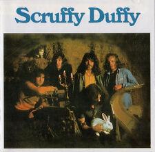 """Duffy: """"Scruffy Duffy"""" (CD)"""