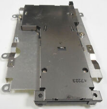 PCMCIA SLOT HOUSING ASSEMBLY--DELL INSPIRON 1501/6400 VOSTRO 1000 131L LAPTOP