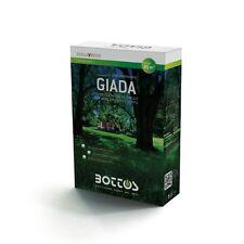 Semi professionali tappeto erboso prato inglese GIADA Bottos confezione KG 1