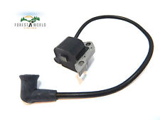 Ignition coil fits Stihl SR320, SR400, BR340, BR380, BR420, BR320,BR 400 blower