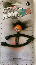 Magno Man MagMakToy Brainstorm Many Colors ! Rope BLACK