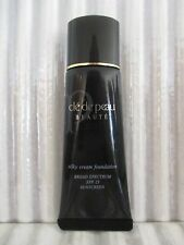 CLE DE PEAU BEAUTE SILKY CREAM FOUNDATION SPF 23 # O 30 .91 OZ