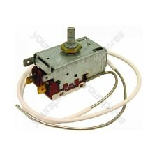 Genuine Indesit Fridge/Freezer Thermostat K59 K59L4087/4091