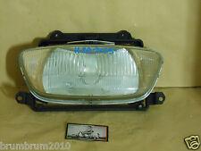 honda bali fanale anteriore usato vecchio h-ba-2039/lampe licht /front light