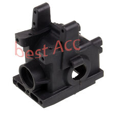 60021 Gear Box Housing HSP 1:8 RC Car Off Road Truck Spare Parts