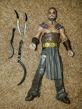 """Funko Legacy collection GAME OF THRONES KHAL DROGO 6"""" FIGURE"""