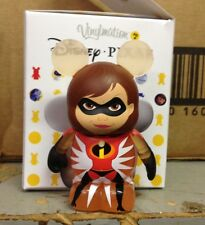 "Elastigirl Mrs. Incredible from The Incredibles 3"" Vinylmation Pixar Series #2"