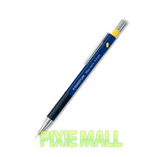 STAEDTLER 775 03 Mars® micro drafting mechanical pencil - 0.3 mm