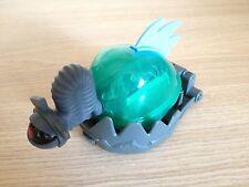 HAPPY MEAL MCDONALD'S - Jouet Robot Loch Ness Dessin Animé Ben 10 Ten