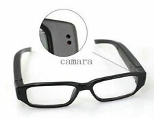 HD 720P Spy Camera Glasses Hidden Eyewear DVR Video Recorder Cam Camcorder  KY