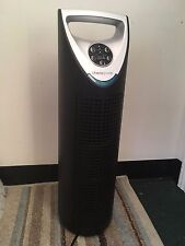 ENVION Therapure UV Germicidal & Hepa Air Purifier Photo Catalyst Filter TPP 540