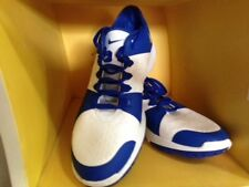 Nike Nike Fit Sole Fs Lite trainer Shoes Game Size 9.5