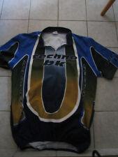 Fahrrad T-Shirt Campagnola Herren  Größe XL gebraucht