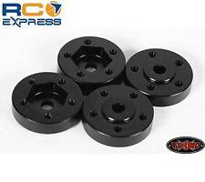 RC 4WD 1.9 5 Lug Steel Wheel Hex Hub 4 RC4ZS0734