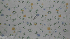 NextWall CTG20112 Wallpaper flower vine prepasted next wall new Free Ship