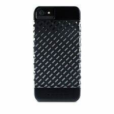 Marware rEVOLUTION Hard Case For iPhone 5/5S (Black Sea)