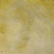 Engrave-A-Crete RAC (Acid) Concrete Stain-Honey Oat 16oz