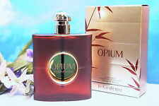 YVES SAINT LAURENT  YSL  OPIUM  EDP 90ml