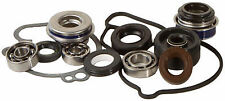 Hot Rods Water Pump Bearing Seal Kit Yamaha YFZ450 YFZ 450 2004-2009 2012 2013