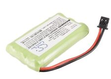 Ni-MH Battery for Uniden ELT560 (BASE) TRU8860 43-3598 Motorola OJO DCT5285 NEW