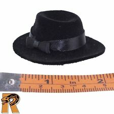 Martin Luther King Jr - Hat - 1/6 Scale - DID Action Figures