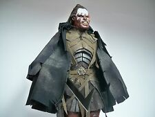 R1098655 LURTZ PREMIUM FORMAT CUSTOM SIDESHOW COLLECTIBLES LOTR MINT #0465/1250