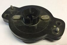 WW2 RAF AIRCRAFT ROTAX LIGHT BASE