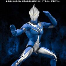 ULTRA-ACT Ultraman Cosmos Runamodo Bandai Japan