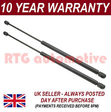 FOR NISSAN PRIMERA P11 HATCHBACK (1996-2002) REAR TAILGATE BOOT TRUNK GAS STRUTS