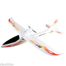 WLtoys F959 Sky King 2.4G 3CH RC Aircraft Wingspan RTF Airplane US  PLUG
