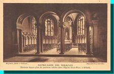 CPA 45 - Orléans Notre Dame des miracles