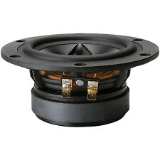 "Dayton Audio RS125-8 5"" Reference Woofer"