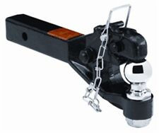 Draw-Tite 63041 Pintle Hook Trailer Hitch