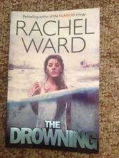 RACHEL WARD, THE DROWNING