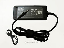 18V 2A AC/DC Adapter Power Supply Cord For Kettler Cross Trainer ERGOMETER CTR1
